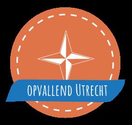 Opvallend Utrecht