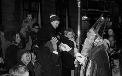 De leukste Utrecht-cadeaus voor Sinterklaas