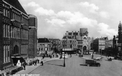 De beste boeken over de geschiedenis van Utrecht